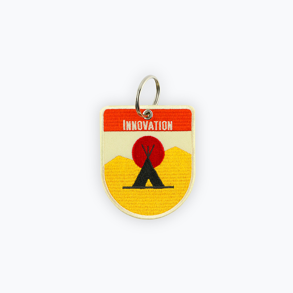 embroidered-keychains-gallery-0026