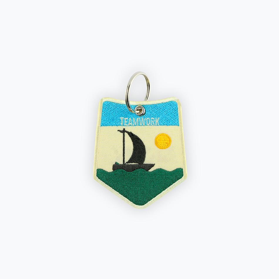 embroidered-keychains-gallery-0027
