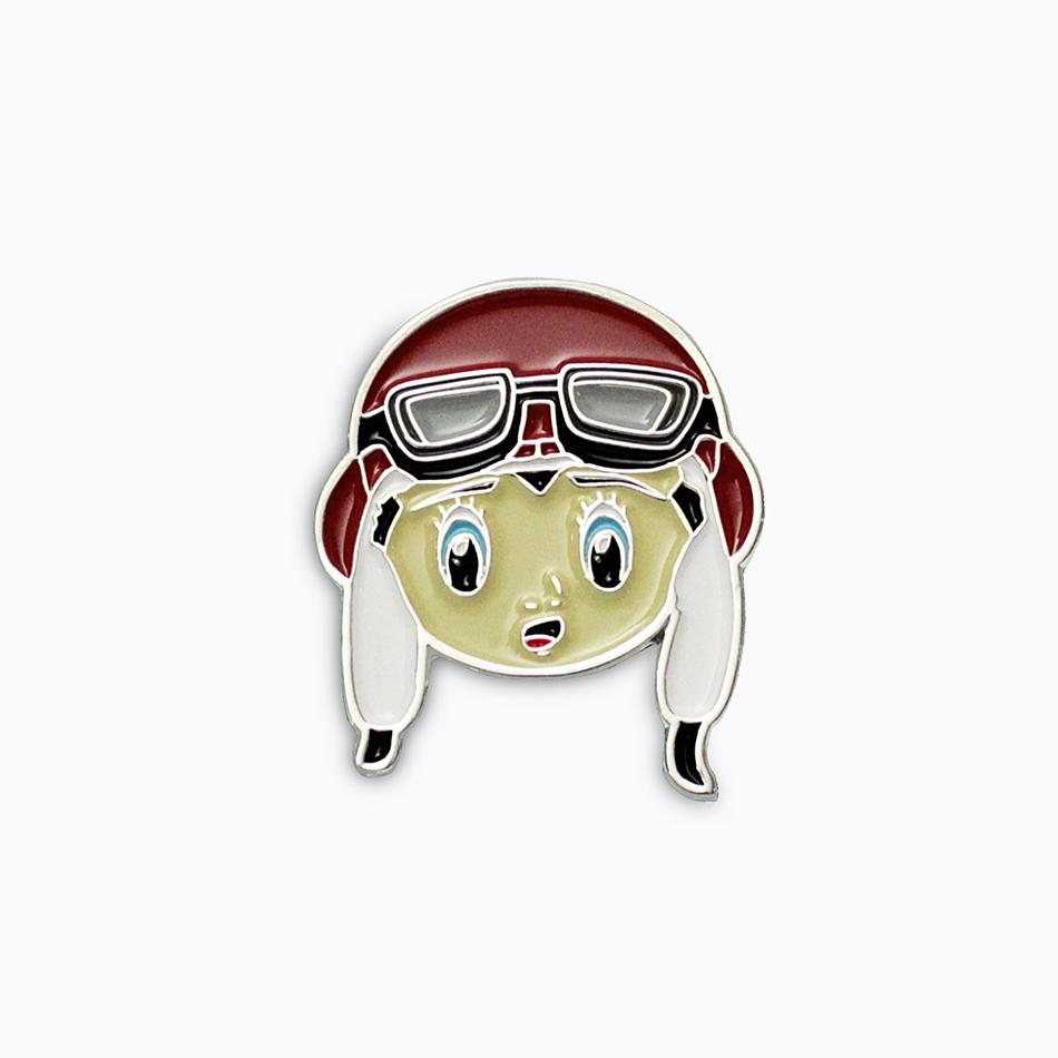 lapel-pins-gallery-0026(1)