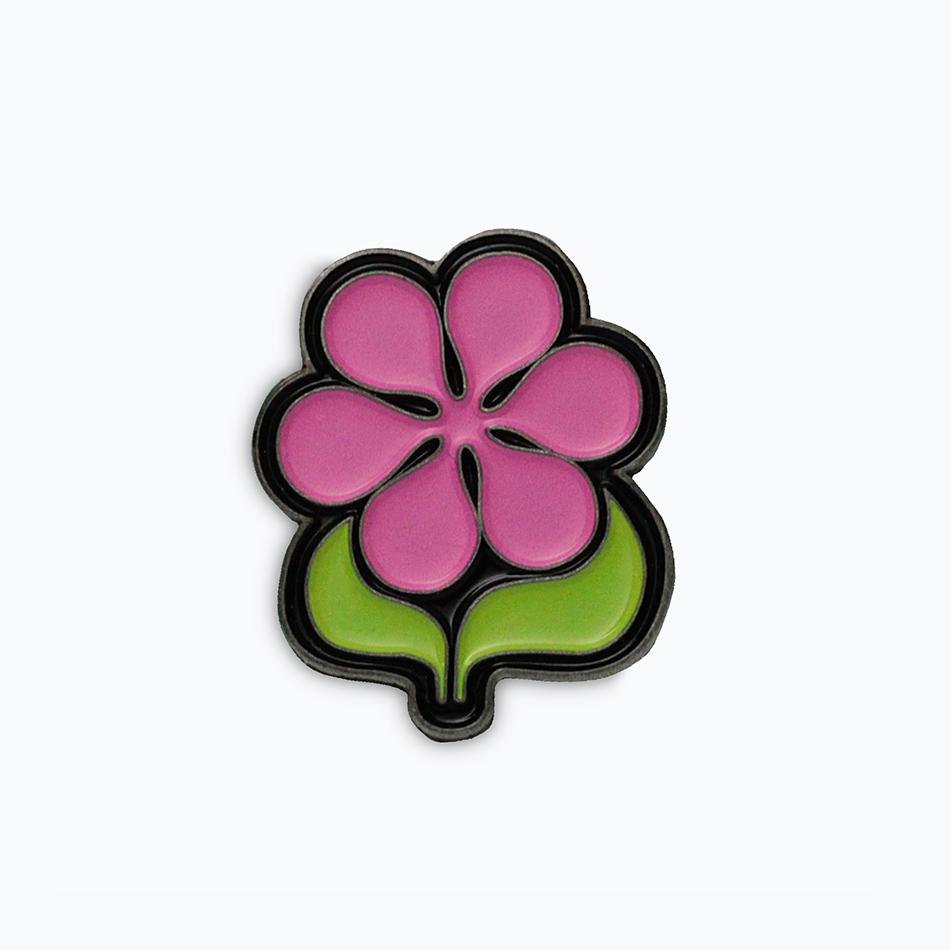 lapel-pins-gallery-0048(1)