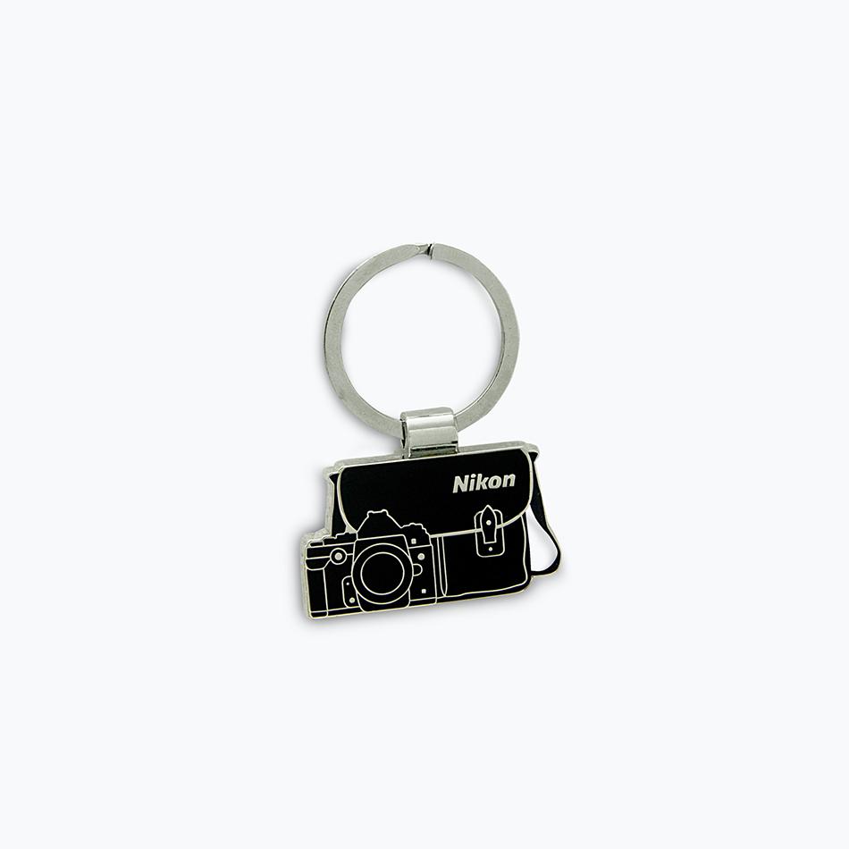 metal-keychains-gallery-0005