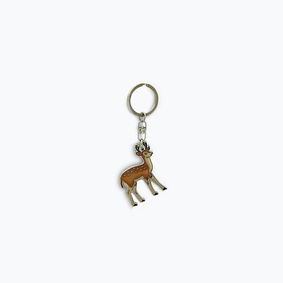 metal-keychains-gallery-0006