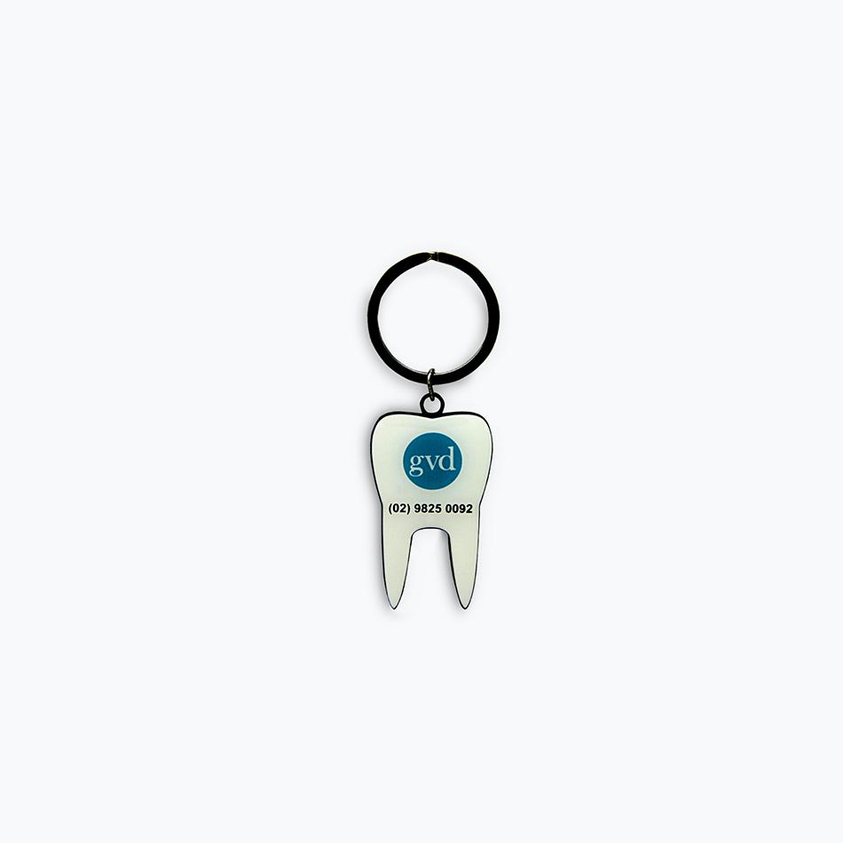 metal-keychains-gallery-0007