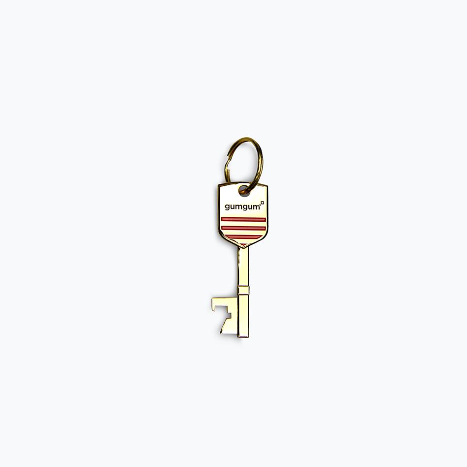 metal-keychains-gallery-0010