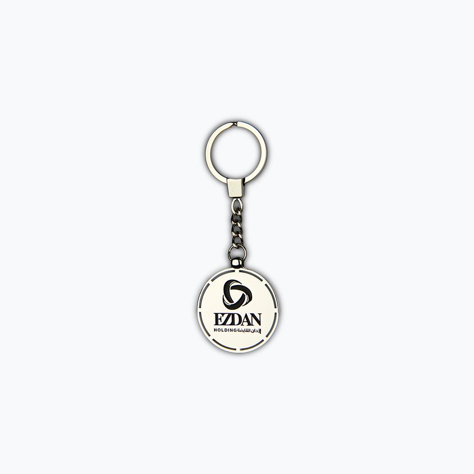 metal-keychains-gallery-0011