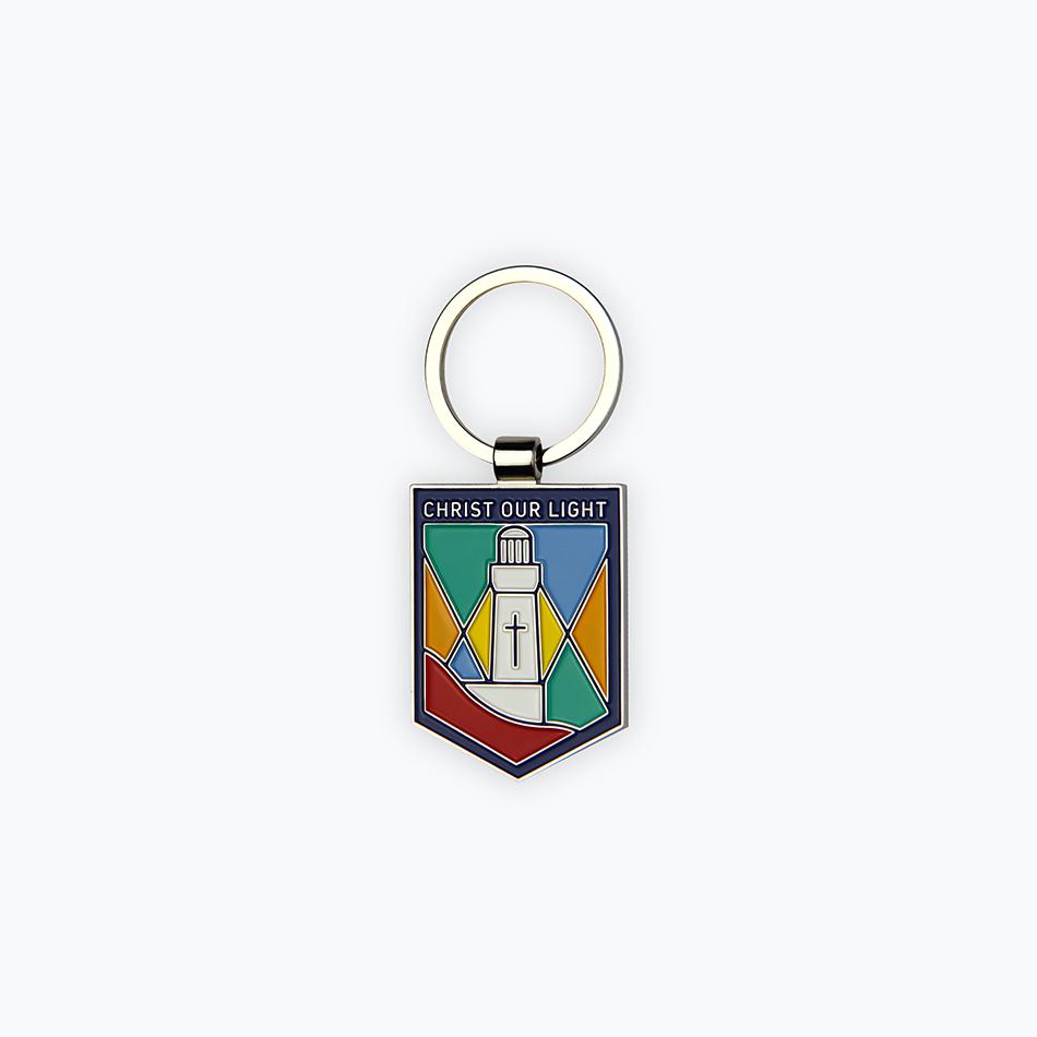 metal-keychains-gallery-0013