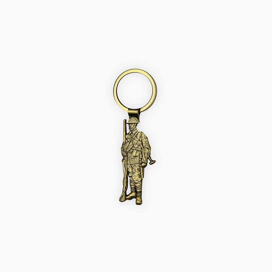 metal-keychains-gallery-0017