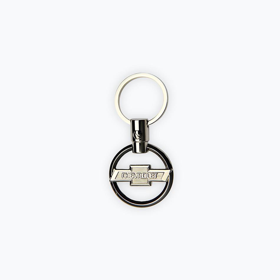 metal-keychains-gallery-0018