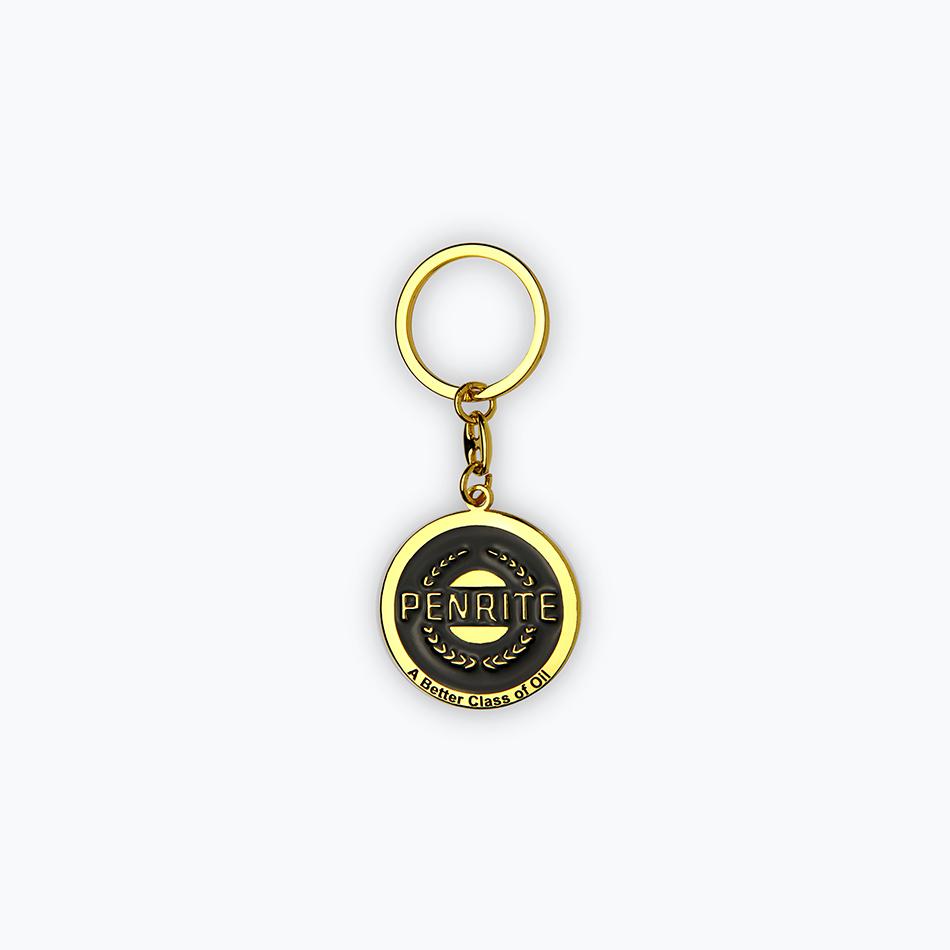 metal-keychains-gallery-0019