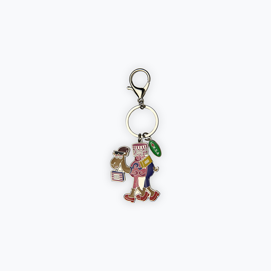 metal-keychains-gallery-0021